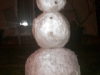 abou-chakra-snowman-on-the-front-yard-on-willow-haven-dr
