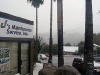 js-snow-covered-la-crescenta