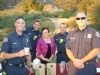 cvweekly-choice-7-firefighters