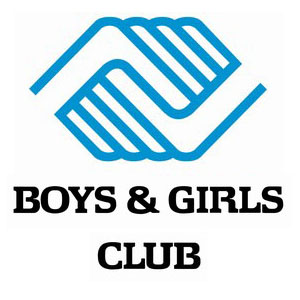 Boys and Girls Club Membership Clip Art