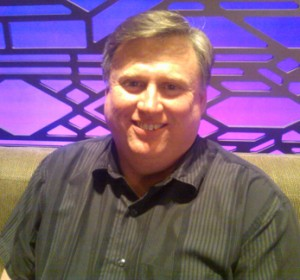 Pastor Mark Yeager WEB