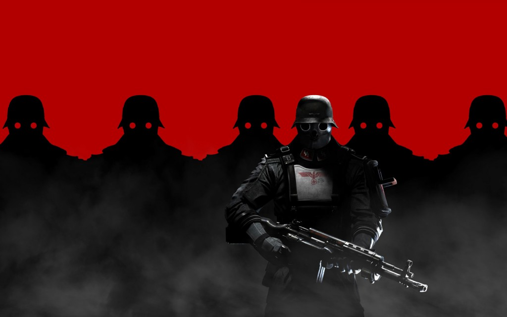 wolfenstein-the-new-order-9