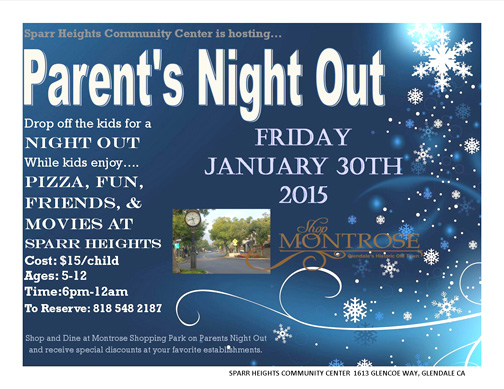 parents_night_out_2015