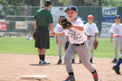 summer baseball camp 2014 5