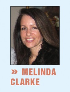 Melinda Clarke Executive Director Montrose-Verdugo City Chamber of Commerce 3516 N. Verdugo Road Glendale, CA 91208  (818) 249-7171 www.montrosechamber.org