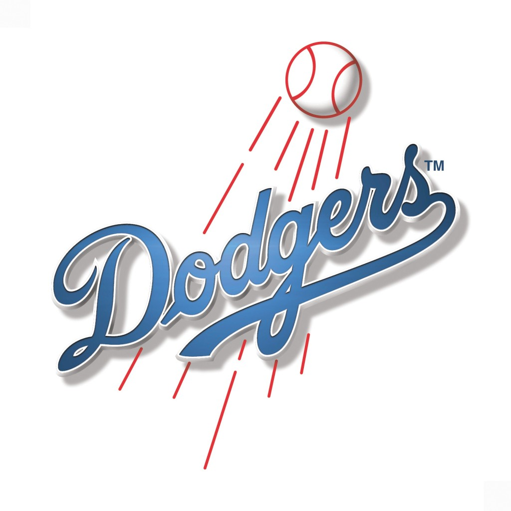los-angeles-dodgers 4C