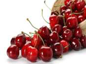 BUS MSPA Cherries