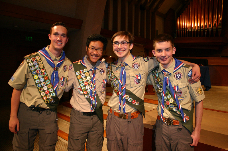 group-shot-troop-502-eagle-scouts-web