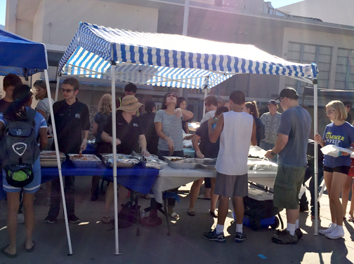no-1-korean-barbecue-fundraiser-was-held-at-cvhs