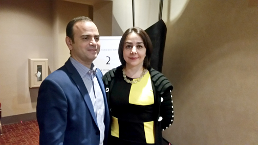 no-4-councilmember-zareh-sinanyan-and-his-wife-lori-attended-sundays-event