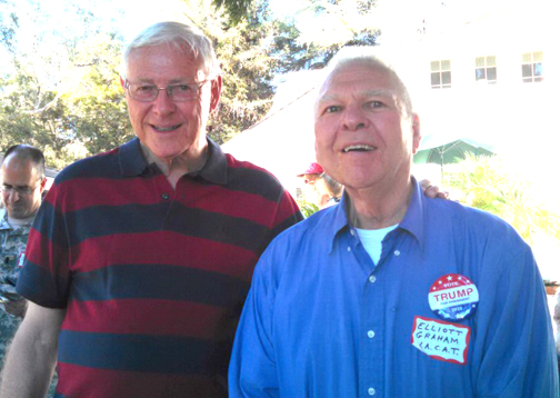 no-4-supervisor-mike-antonovich-with-elliott-graham