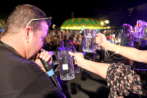 no-1-stein-holding-contest-img_0260