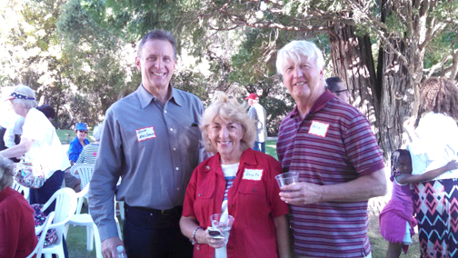 no-3-mark-mccauley-with-danette-and-kerry-erickson