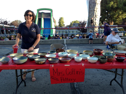 v-v-teacher-mrs-coffin-selling-her-pottery-designs