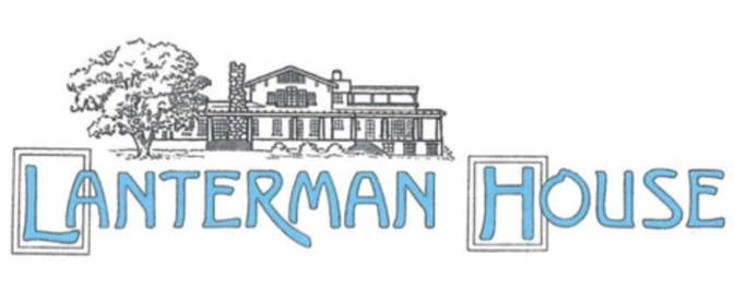 Local High School Students Successfully Complete the First Virtual History Internship Program at Lanterman House